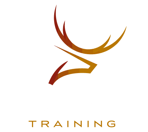 Big Red Coaching Logo